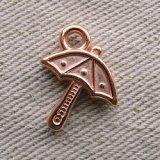 UMBRELLA  Coppy Charm