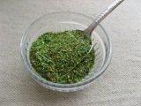 Grasses's Powder 1g