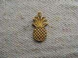 BRASS Pineapple