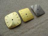 Vintage Watch Faces【Square】