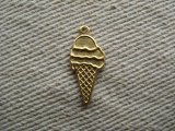 BRASS 3layers Ice cream 2個入り