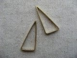 BRASS Right-angled Triangle