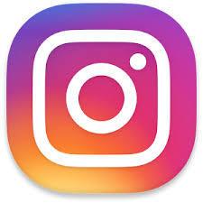 Instagram -インスタグラム-