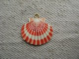 Decoupage SHELL/C