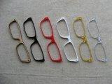 Laser cut acrylic BIG Eyeglasses pendant