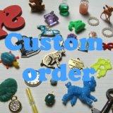 Custom Order HY様分